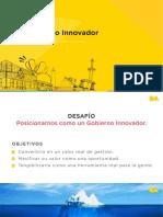 BA Gobierno Innovador V5