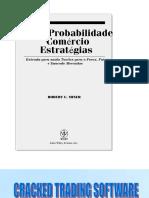 Robert Miner - High Probability Trading Strategies