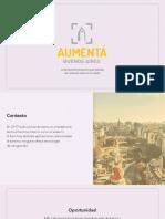 App Presenta 1