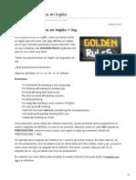 Lawebdelingles.com-Las Preposiciones en Inglés