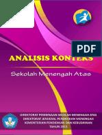 Naskah Analisis Konteks- 21062015 New