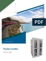 Brochure Rectifier Sg825863ben c00!09!2016 Lr