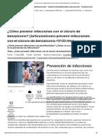 ¿Cómo prevenir infecciones con el cloruro de benzalconio_ _ QuimiNet.com.pdf