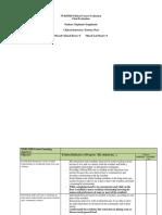 1020 final evaluation form steph s