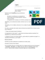 Lawebdelingles.com-Pronombres en Inglés (1)