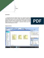AP4-AA1-Ev1-Laboratorio Arquitectura Lógica Del Sistema