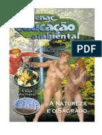 SENAC - Livro de Educação Ambiental.pdf