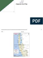 Maps of India.pdf ALAPPUZHA