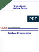 Nunes Database
