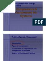 Compressor-and-compressed-air-system..pdf