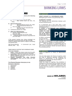 57205524-Banking-Laws-Reviewer.pdf