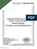 MSS SP-97-2006.pdf