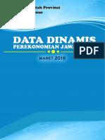 Data Dinamis Maret 2016
