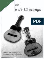 metodo de charango.pdf
