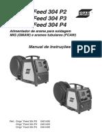 OrigoFeed3004