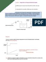 processo_integrador.pdf