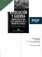 161755434-2-Halperin-Donghi-Revolucion-y-Guerra-pdf.pdf