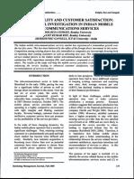 01 EFA and Regression.pdf