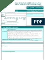 2. Anexa nr 1 Cerere-Finantare-Masura M7-6B-Dezvoltarea-satelor.doc