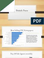 british press pdf