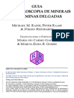 Thin_Sctn_Mcrscpy_2_prnt_portugues.pdf