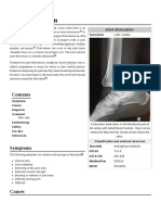 Joint_dislocation (1).pdf