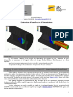 [MAT02]-TP-Extrusion_Alu.doc