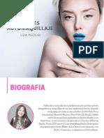 Automaquillaje PDF (1)