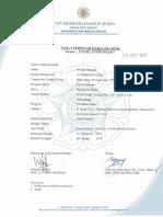 surat tugas_UGM.pdf