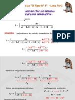 SEMINARIO DE CÁLCULO INTEGRAL.pdf