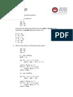 K01149_20180327112216_Assignment 1