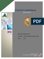 Manual Spss (1)