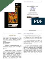ocultismo - manual de tarot inicial.pdf