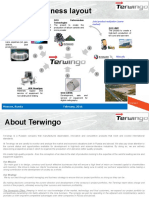 Presentation Terwingo Sodetal AWT Project - copie.pdf