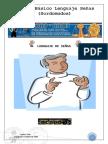 manual-basico-lengua-senas-argentina.pdf