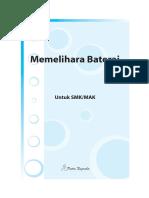 283500125-Memelihara-Baterai.pdf