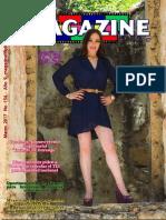 Magazine Life  Edicion 154