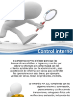 Control_interno_Guia_6110.pptx
