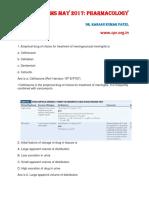 Aiims_may17_pharma.pdf