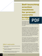 JL-10-Winter_Self-Launching_Erection_Machines_for_Precast_Concrete_Bridges.pdf