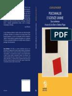 L._Althusser_Psicoanalisi_e_Scienze_Uman.pdf