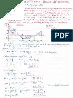 2. Problemas Resueltos de Dinámica - Gráficas del Movimiento.pdf