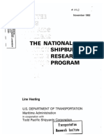 NSRP_Line Heating.pdf