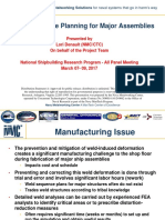No. 47 Shipbuilding and Repair Quality Standard Rev. 7-2013