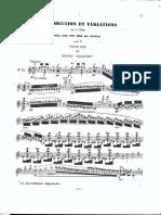 IMSLP17618-Nel_Cor_Piu.pdf