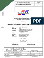 Pig Calc PDF