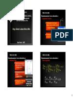 Exemplo de Cálculo (PFF)