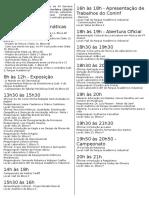 Coninf 18-10 Qua