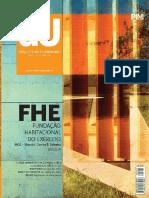Revista Arquitetura and Urbanismo 194