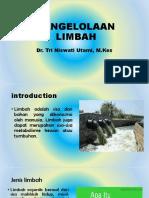 P9-PENGELOLAAN-LIMBAH